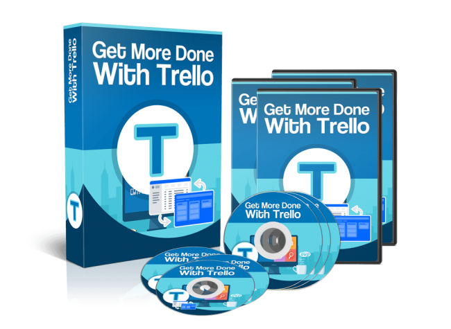 Power-up-your-productivity-with-Trello